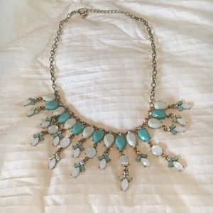 Jewelry - NWOT Necklace